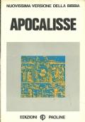 LA SINTASSI LATINA. Edizione per le Scuole dell'Ordine Superiore. [ Treviso, Casa editrice Canova, già Longo & Zoppelli, senza data ].