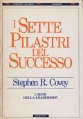 I sette pilastri del successo