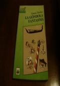 Storia del Teatro drammatico.Volume II.L'Ottocento - Il Teatro contemporaneo.