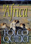 L'Africa