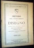 TESTO ATLANTE DI GEOGRAFIA 1903 QUINTA ELEMENTARE
