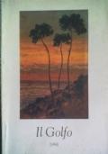 IL GOLFO - Premio di poesia e narrativa 1996