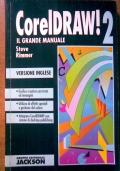 Coreldraw! 2