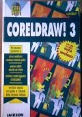 Coreldraw! 3