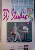 3D Studio, 3