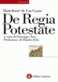 De Regia Potestate