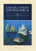 Enciclopedia Geogragfica Vol.1 Italia