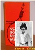 COME NON UCCIDERE VOSTRO MARITO, KENNETH C. HUTCHIN, 1^ Ediz. 1964.