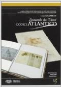 Leonardo da Vinci: CODICE ATLANTICO