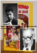 il TEATRINO dei piccoli, CESARE ARDINI EDITORE, 1990.