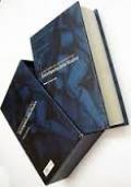 Enciclopedia della Musica: La musica Europea dal gregoriano a Bach Vol 1