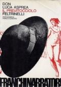 Storia della sinistra comunista. Nuova raccolta di scritti 1912 - 1919