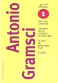 Processo Gramsci (STORIA D'ITALIA – PROCESSI – ANTONIO GRAMSCI – COMUNISMO – PARTITO COMUNISTA ITALIANO – POLITICA - PERSONAGGI)