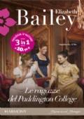 Le ragazze del Paddington College