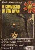 Il convoglio di Von Ryan
