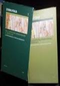 Storia d'Italia: Dalla caduta dell'impero romano al secolo XVIII Vol 1