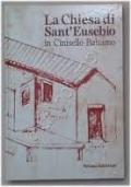 La chiesa di Sant'Eusebio in Cinisello Balsamo