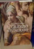 Romanico. Architettura, scultura e pittura
