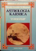 ASTROLOGIA KARMICA