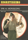 Spie al microscopio