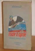 Comédies et Proverbes, Sophie Rostopchine comtesse de Ségur, LIBRAIRE HACHETTE, 1900.