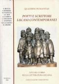 Associazione fra le casse di risparmio italiane - Anno settantacinquesimo - 2 volumi + cofanetto