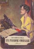 Una passione coniugale