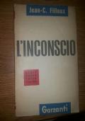 L�inconscio