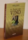 FANTOZZI CONTRO TUTTI, Paolo Villaggio, Rizzoli Editore, Prima edizione Novembre 1979.