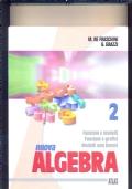 LIVE  vol. 2 student's book , portfolio europeo delle lingue, certificazione KET