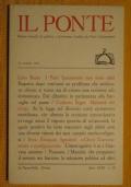 Ottocento e altri studi piacentini - in onore di Giuseppe S. Manfredi