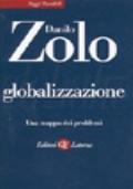 GLOBALIZZAZIONE, UNA MAPPA DEI PROBLEMI
