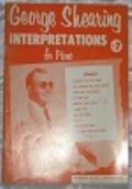 Interpretations for piano
