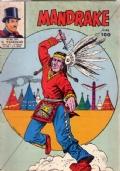 MANDRAKE n.98 11 gennaio 1969