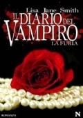 Il diario del vampiro La furia VEDI OFFERTA!