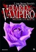 Il diario del vampiro Scende la notte VEDI OFFERTA!