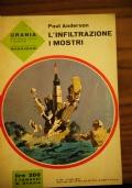 COMUNICAZIONI DI MASSA - RIVISTA TRIMESTRALE - 1965
