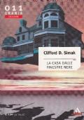 GLI EREDI DEL PASSATO - SPAZIO 1999