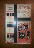 Sot la nape- Anno XXXVI -N' 1 - Marz 1984