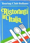 Ristoranti in Italia