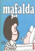 Mafalda (5)  (SPAGNOLO)