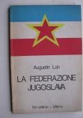 LA FEDERAZIONE JUGOSLAVA