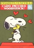 CARO PICCOLO WOODSTOCK!