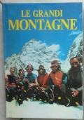 LE GRANDI MONTAGNE