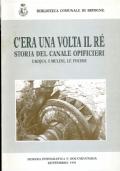 Poesia italiana del Novecento. Tomo I: La prima generazione. Tomo II: Da Ungaretti alla terza generazione