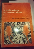 Confessione e conversione