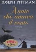 Annie che amava il vento