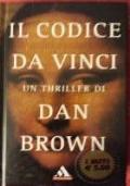 Il codice da Vinci VEDI OFFERTA!