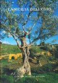 La Sicilia dell'olio