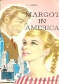 Margot in America